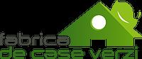 Fabrica de case verzi